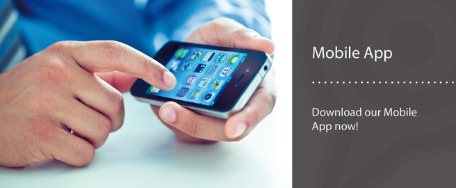 download our mobile mortgage calculator app