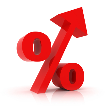 Bank of Canada Increases Interest Rates